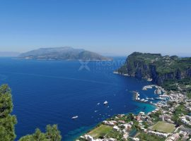 Capri private tour from Sorrento