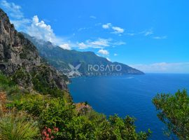 Amalfi Coast Day trip from Positano