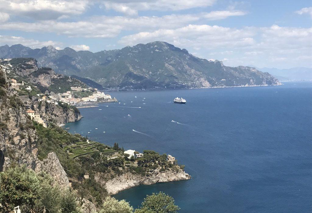 Shore-Excursion-Amalfi-Coast